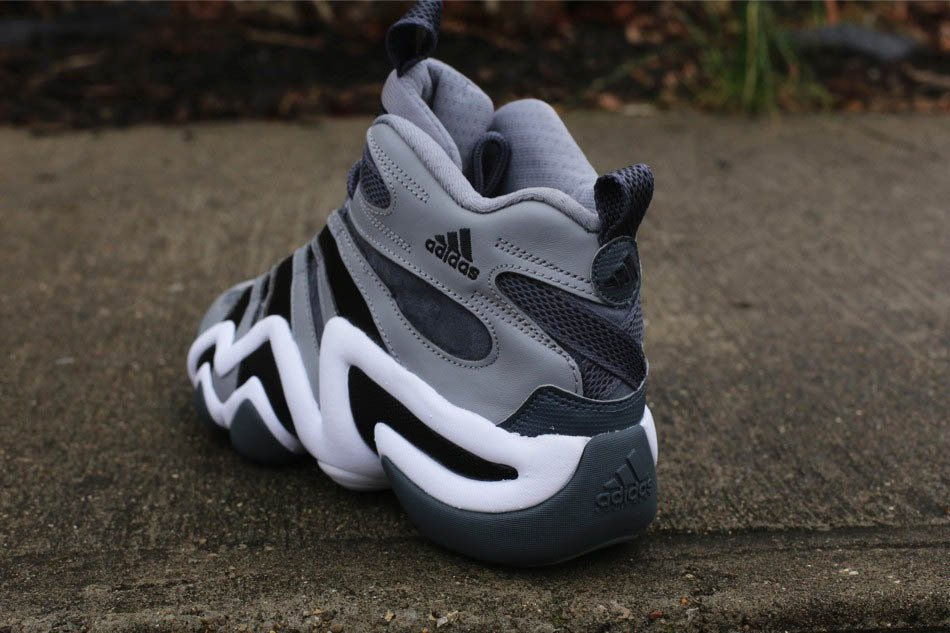 adidas-crazy-8-grey-black-white-3