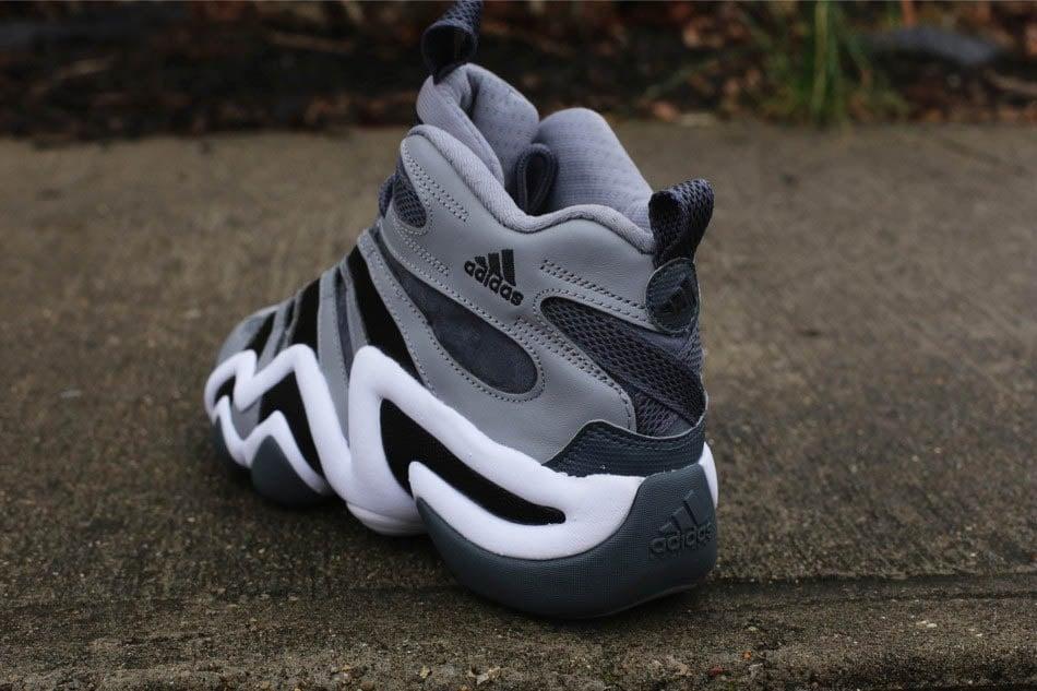 adidas-crazy-8-grey-black-white-3