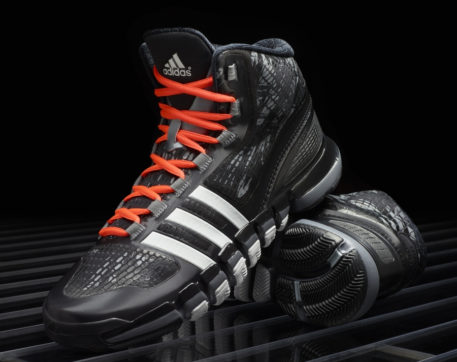 adidas-crazyquick-black-lead-1