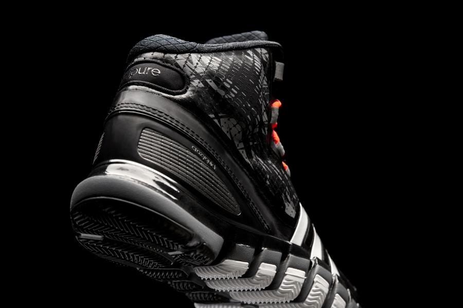 adidas-crazyquick-black-lead-3