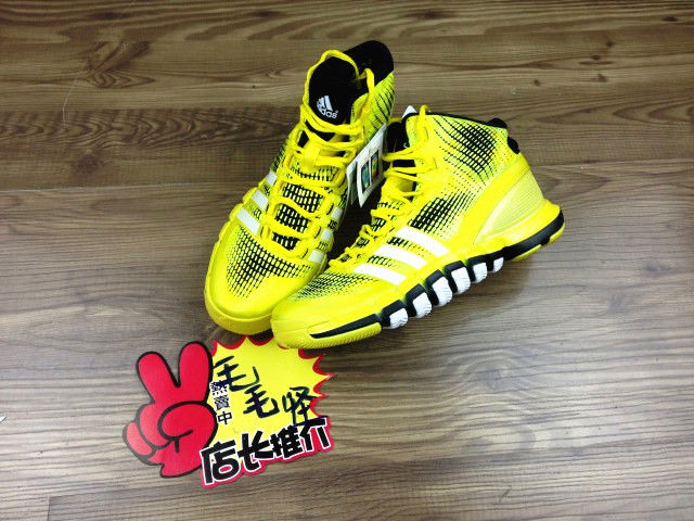 adidas-crazyquick-electricity-1