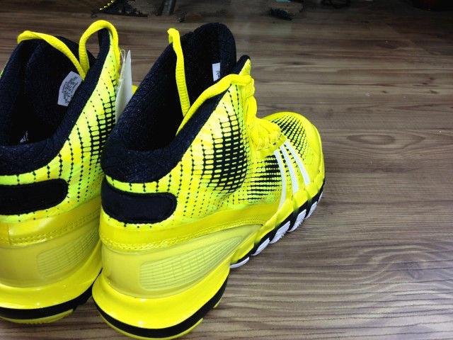 adidas-crazyquick-electricity-2