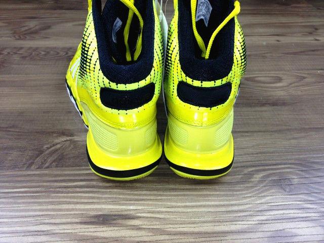 adidas-crazyquick-electricity-3