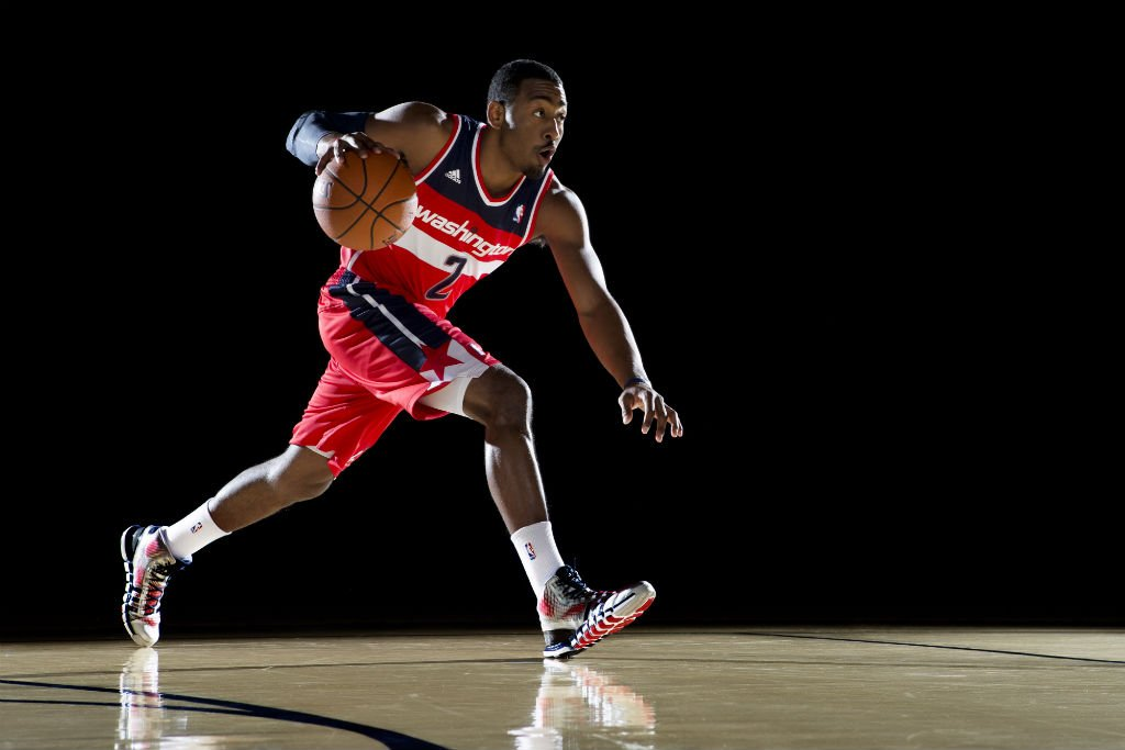adidas-john-wall-unveil-adidas-crazyquick-basketball-shoe-2