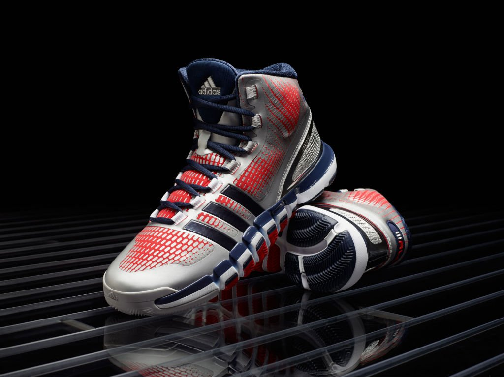 adidas-john-wall-unveil-adidas-crazyquick-basketball-shoe-3