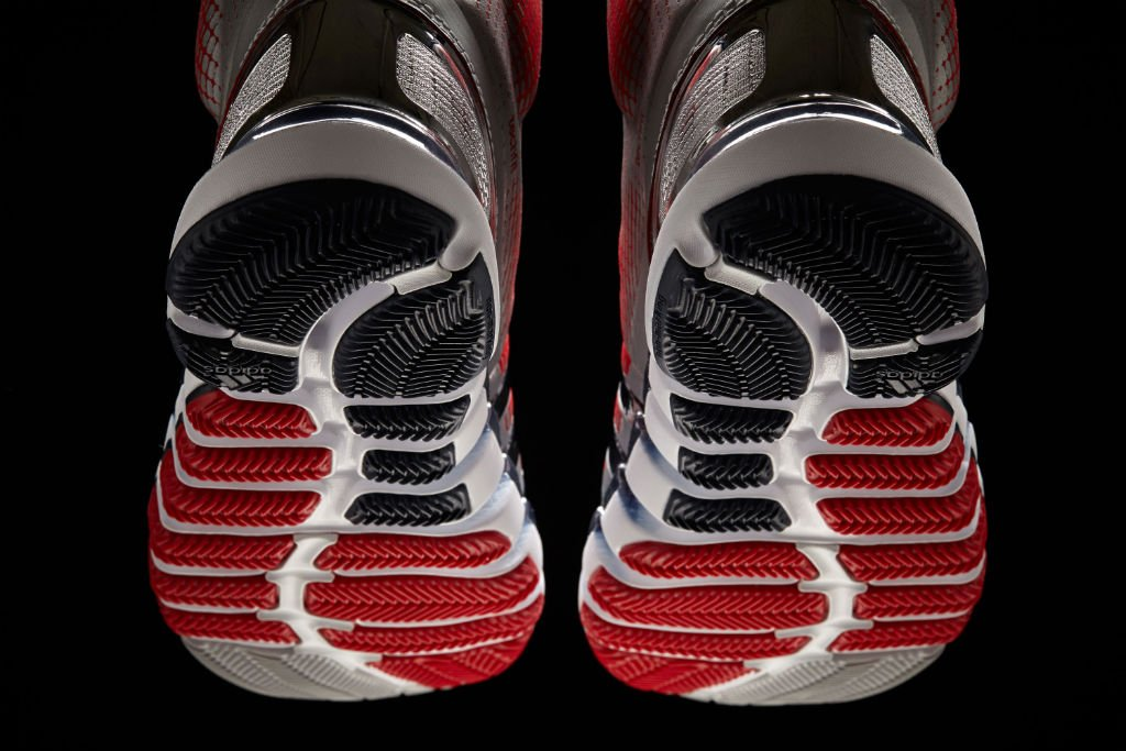 adidas-john-wall-unveil-adidas-crazyquick-basketball-shoe-4