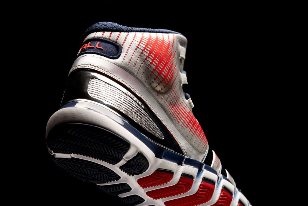 adidas-john-wall-unveil-adidas-crazyquick-basketball-shoe-5