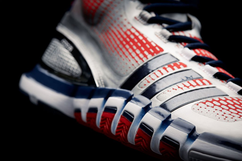 adidas-john-wall-unveil-adidas-crazyquick-basketball-shoe-6