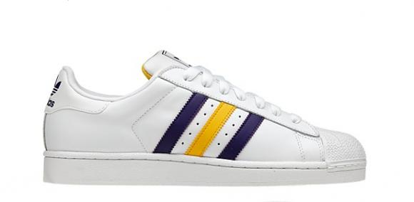 adidas-originals-superstar-ii-lakers