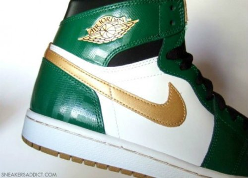 air-jordan-1-high-og-celtics-release-date-info-2