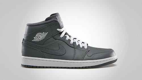 air-jordan-1-mid-cool-grey-white