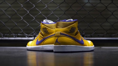 air-jordan-1-mid-lakers-2
