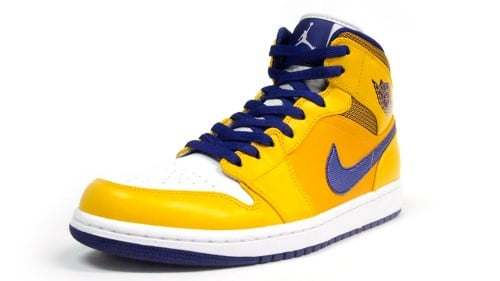 air-jordan-1-mid-lakers-4
