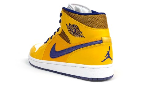 air-jordan-1-mid-lakers-5