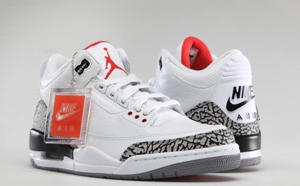 air-jordan-iii-3-88-retro-international-release-date-info