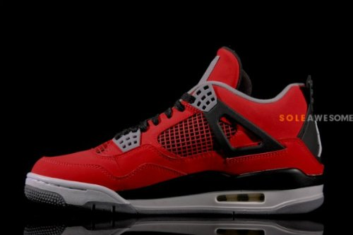 air-jordan-iv-4-fire-red-nubuck-new-detailed-images-3