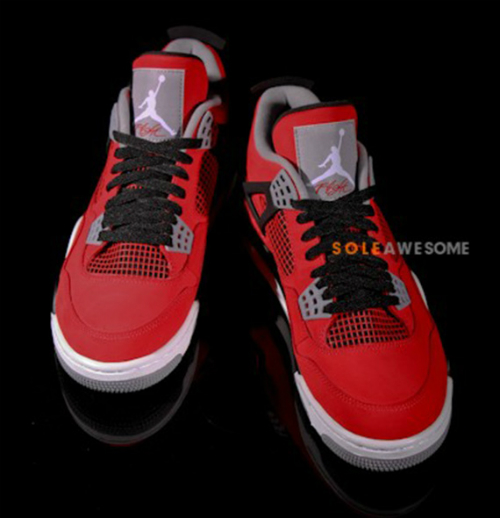 air-jordan-iv-4-fire-red-nubuck-new-detailed-images-5