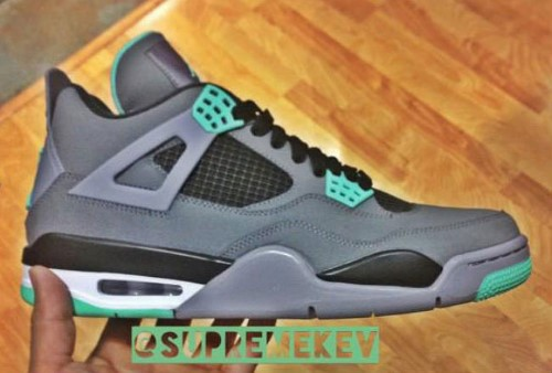 air-jordan-iv-4-green-glow