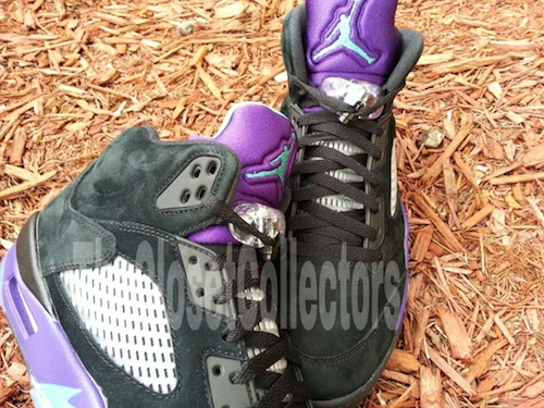 air-jordan-v-5-black-grape-new-detailed-images-10