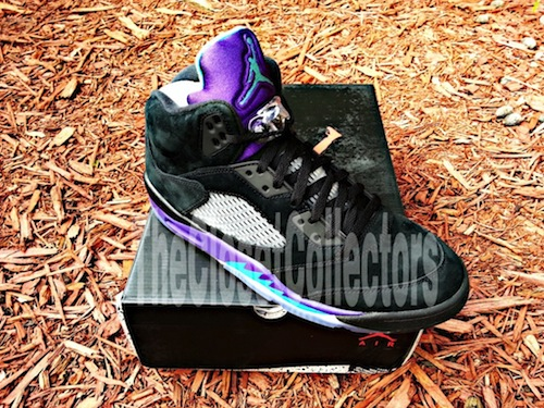 air-jordan-v-5-black-grape-new-detailed-images-3