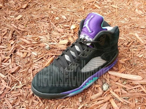 air-jordan-v-5-black-grape-new-detailed-images-4