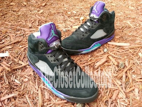 air-jordan-v-5-black-grape-new-detailed-images-5