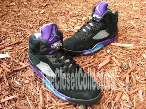 air-jordan-v-5-black-grape-new-detailed-images-5