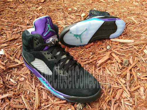 air-jordan-v-5-black-grape-new-detailed-images-6