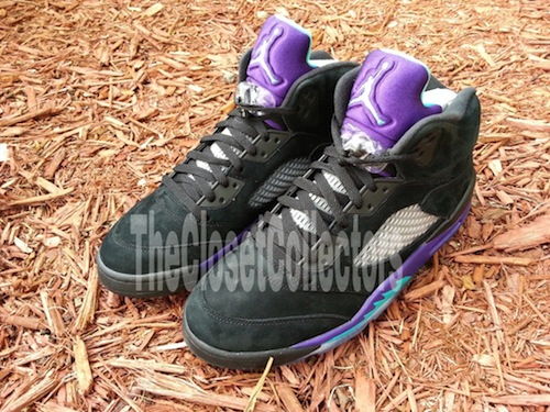 air-jordan-v-5-black-grape-new-detailed-images-8