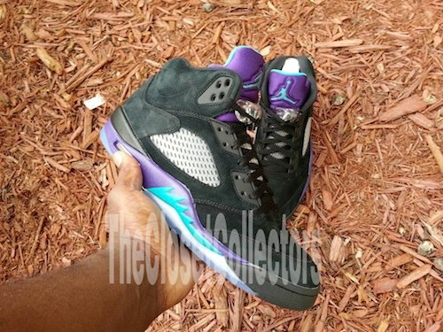air-jordan-v-5-black-grape-new-detailed-images-9
