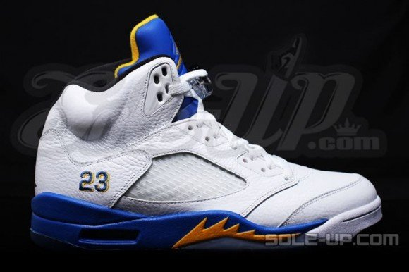 timeless design 108b7 b6035 air-jordan-v-5-laney-first-look-1