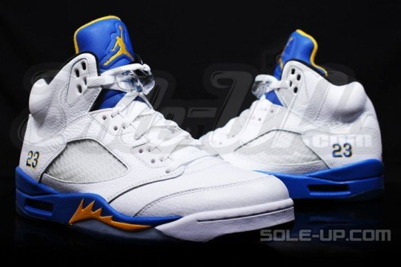 air-jordan-v-5-laney-first-look-3