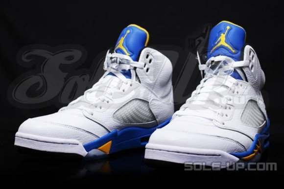 air-jordan-v-5-laney-first-look-4
