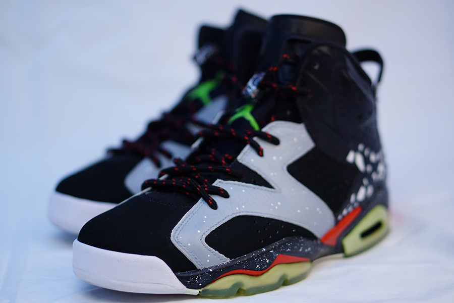 air-jordan-vi-6-raygun-custom-4