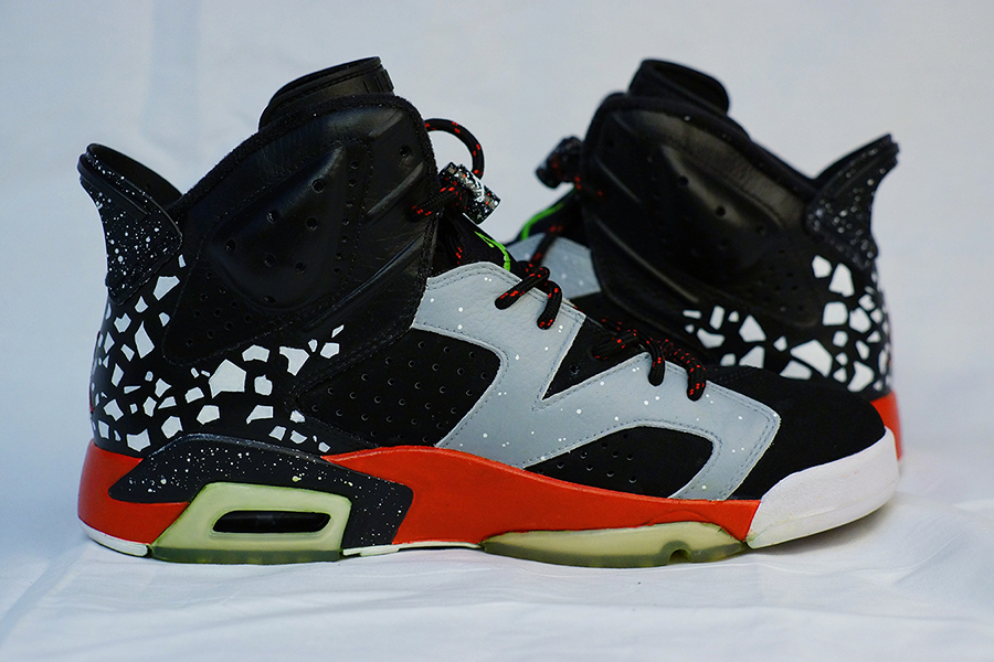 air-jordan-vi-6-raygun-custom-5