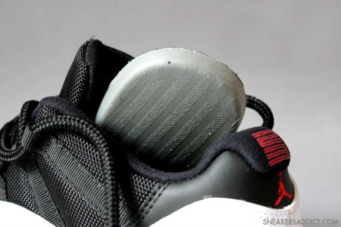 air-jordan-xi-11-low-white-black-true-red-release-date-info-6
