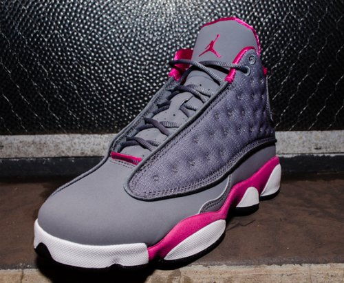 air-jordan-xiii-13-gs-cool-grey-pink-fusion-white-new-images-2