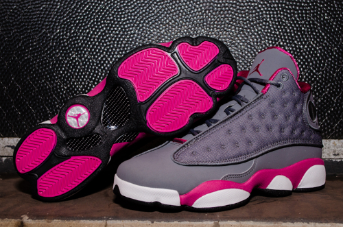 air-jordan-xiii-13-gs-cool-grey-pink-fusion-white-new-images-4