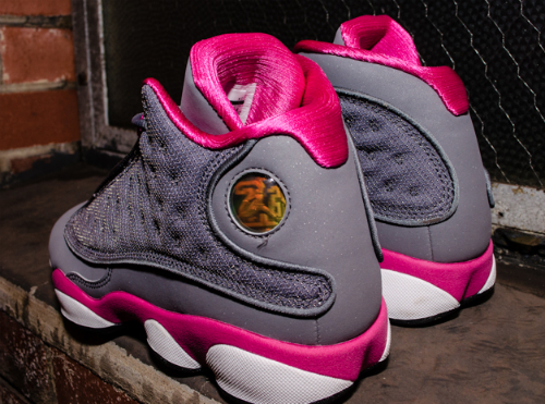 air-jordan-xiii-13-gs-cool-grey-pink-fusion-white-new-images-5