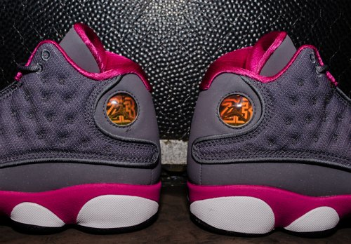 air-jordan-xiii-13-gs-cool-grey-pink-fusion-white-new-images-6