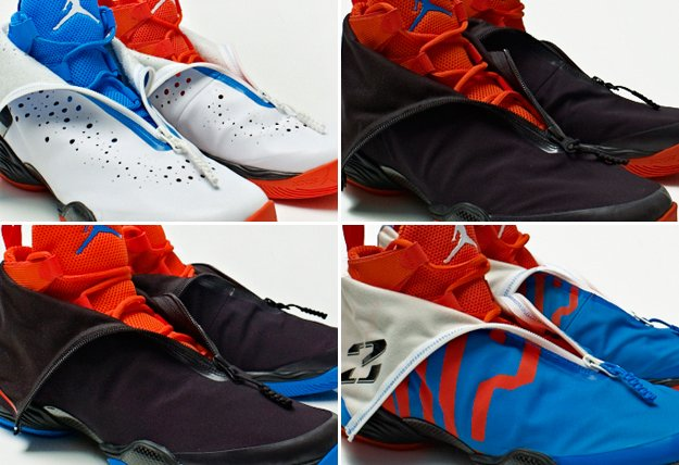 air-jordan-xx8-28-russell-westbrook-pe-collection-1