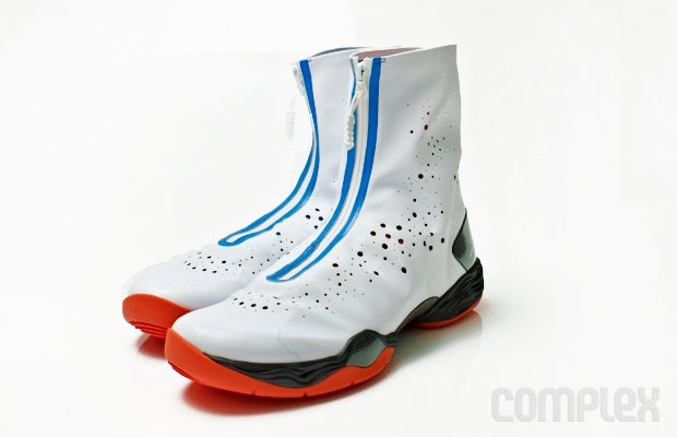 air-jordan-xx8-28-russell-westbrook-pe-collection-13