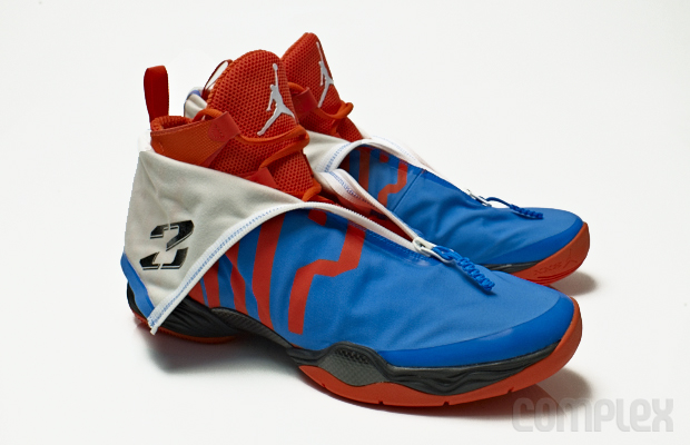 air-jordan-xx8-28-russell-westbrook-pe-collection-14