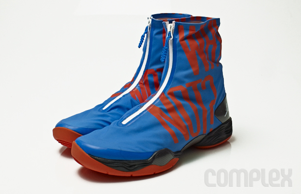 air-jordan-xx8-28-russell-westbrook-pe-collection-16
