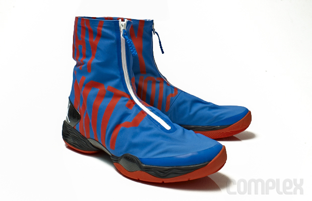 air-jordan-xx8-28-russell-westbrook-pe-collection-17