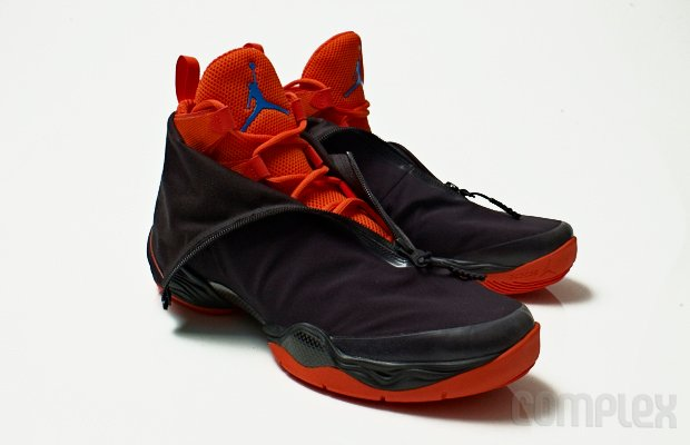 air-jordan-xx8-28-russell-westbrook-pe-collection-3