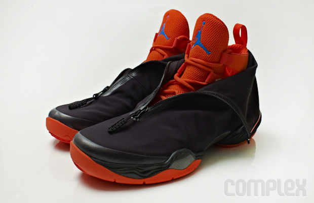 air-jordan-xx8-28-russell-westbrook-pe-collection-4