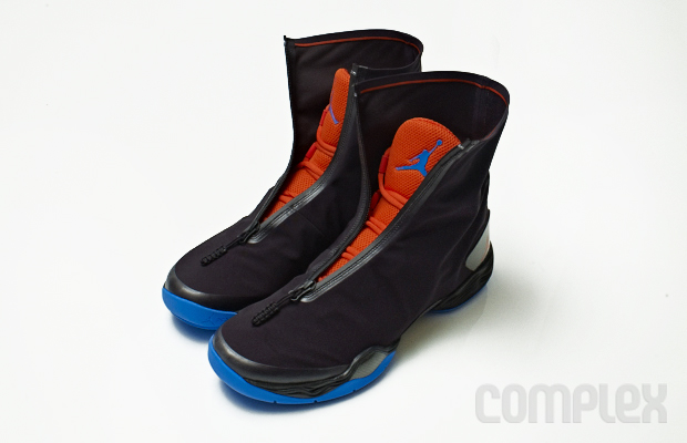 air-jordan-xx8-28-russell-westbrook-pe-collection-8