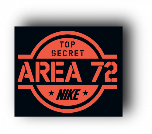 Nike Area 72 Pack on Ebay for  2 a82a09fea2d5