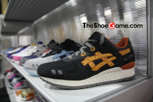 asics-fall-2013-extended-preview-1